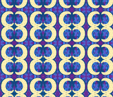 Schwartz_Hannah_contest fabric by hannah_schwartz on Spoonflower - custom fabric