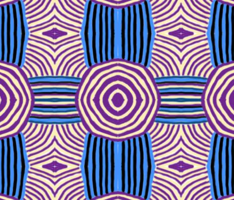 Michaels_Ryan_Contest fabric by ryanmicha3ls on Spoonflower - custom fabric