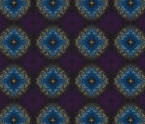 Rincon_Alex_Contest fabric by alex_rincon on Spoonflower - custom fabric