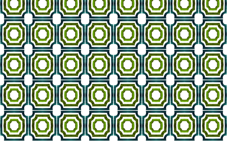 cestlaviv_lattice Peridot wp