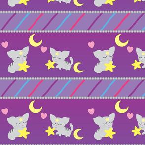 catprint_-_nostripe