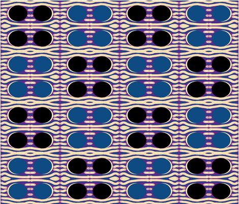 Perlmutter_Eli_Contest fabric by el¡ on Spoonflower - custom fabric