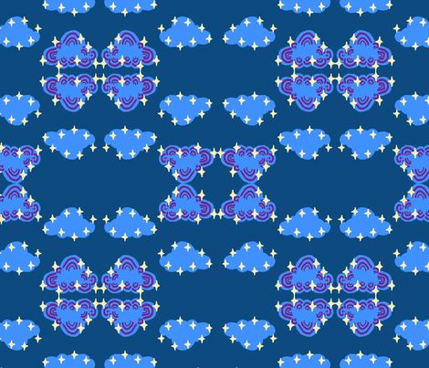 Albizati_Taylor_ContestPattern fabric by taters33 on Spoonflower - custom fabric