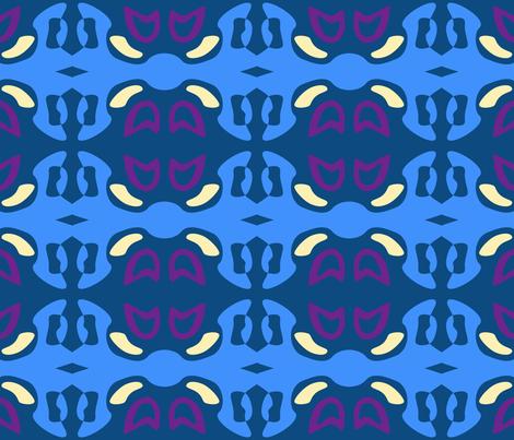 Swayze_Adam_patterncontest fabric by adamswayze on Spoonflower - custom fabric