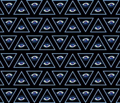 Rspoonflower_contest_bedtime_pattern_shop_preview