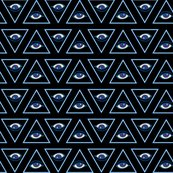 Rspoonflower_contest_bedtime_pattern_shop_thumb