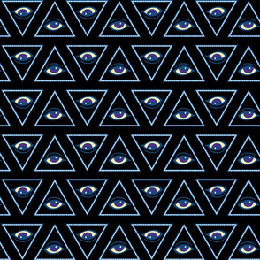 spoonflower_contest_bedtime_pattern