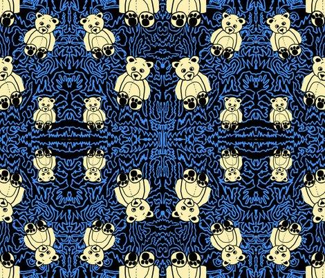 Rbrown_emma_bedtime_pattern_shop_preview