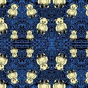 Rbrown_emma_bedtime_pattern_shop_thumb