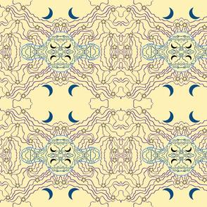 Bedtime_GRANT_G