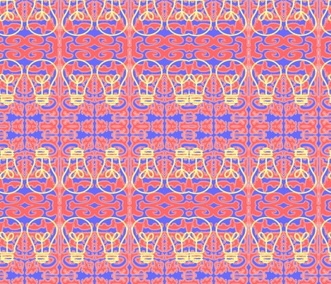 Rbrown_emma_pattern_science_shop_preview