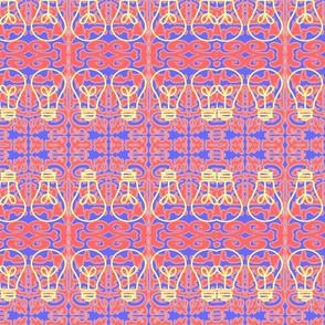 Brown_Emma_Pattern_Science