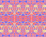 Rbrown_emma_pattern_science_thumb