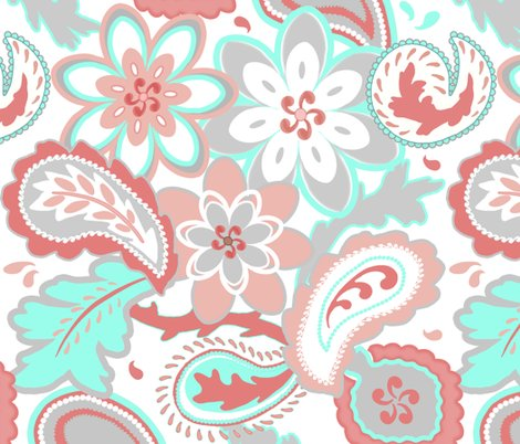 Rcoral_and_aqua_floral_final_shop_preview