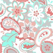 Rcoral_and_aqua_floral_final_shop_thumb