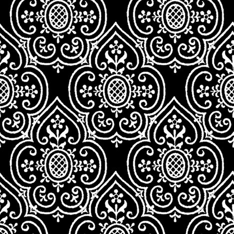 Rlace_medallion___new____white_on_black_shop_preview