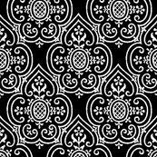 Rlace_medallion___new____white_on_black_shop_thumb