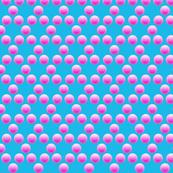 Atom Gum Drop