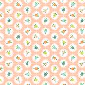 Wedgewood (Pink)