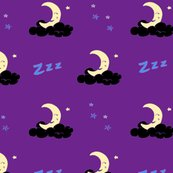 Rrrsleepytime_purpleclouds_shop_thumb