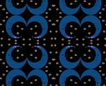 Rrrcontest_pattern_thumb
