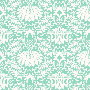 sweet_damask_green