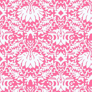 sweet_damask_hotpink