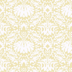 sweet_damask_lemonade