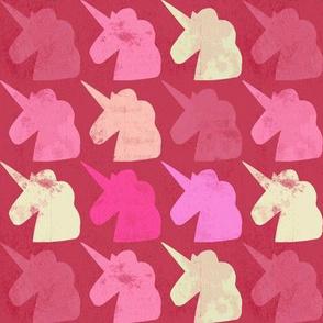 Salvar a Los Unicornios 800