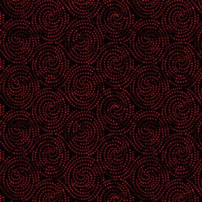 spiraldotsrd