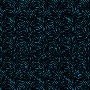 spiraldotsblue
