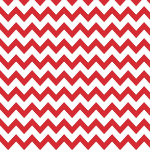 chevron_in_red_a
