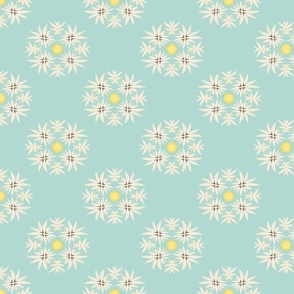 Spring_flora_centerpiece