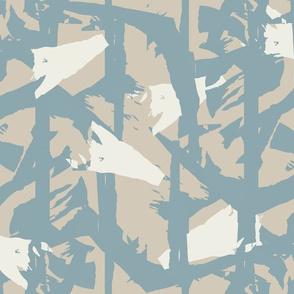 camouflage005-beige