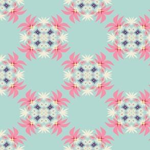 Spring_flora_centerpiece2
