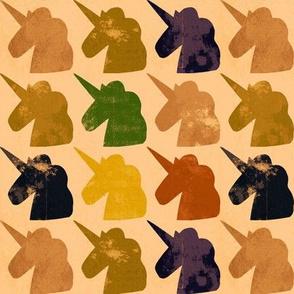 Salvar a Los Unicornios 1100