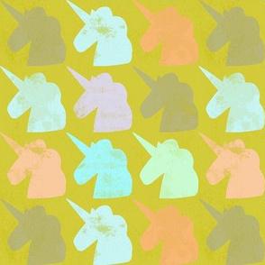 Salvar a Los Unicornios 1200
