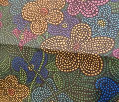 Flower Mosaic