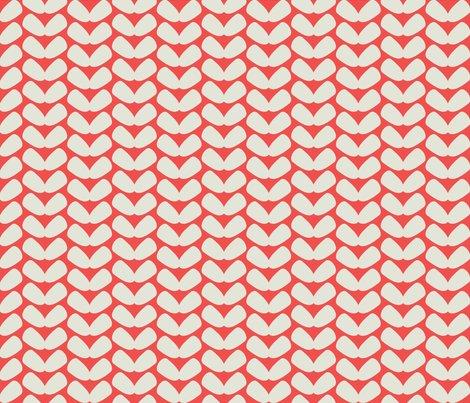 Coralk_knit.ai_shop_preview