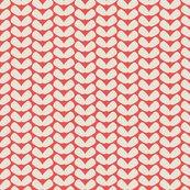 Coralk_knit.ai_shop_thumb