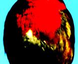 Rrobin2_thumb