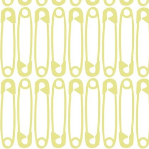 SafetyPins_yellow_v2