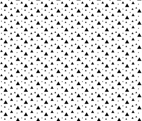 Rtriangle_pattern_vertical_white_background-03_shop_preview