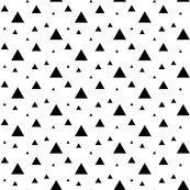 Rtriangle_pattern_vertical_white_background-03_shop_thumb