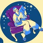 Rbathtime_bedtime_shop_thumb