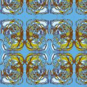 Celadon Lapis