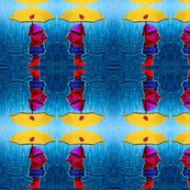 Rrrain_puddles-with_yellow_ladybug_umbrella_shop_thumb
