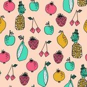 Rtutti_frutti_brights_shop_thumb