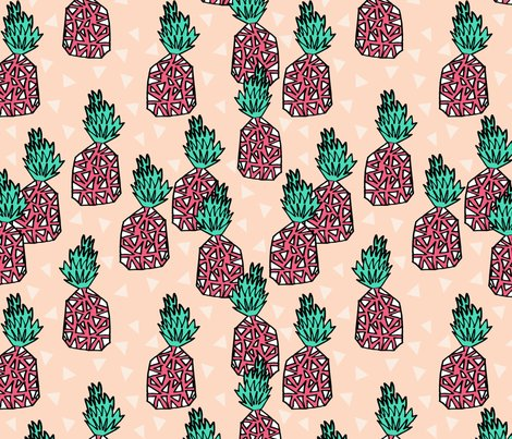 Rrpineapple_blush_shop_preview