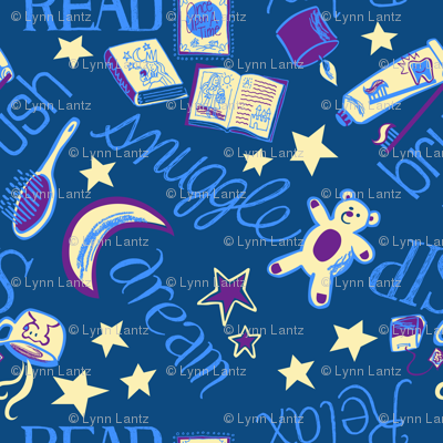 Rrlynnlantzspoonflowerbedtime_preview